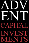 Advent-Capital-Investments.com