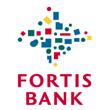 http://www.fortisbank.com