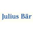 http://www.juliusbaer.com